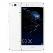 Huawei P10 Lite DS 32GB - Blanco