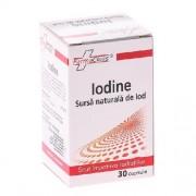 Iodine 30cps Farma Class