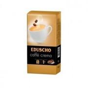 Eduscho Cafe Crema - cafea boabe 1kg