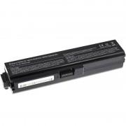 Baterie laptop OEM ALTO3634-66 6600 mAh 9 celule pentru Toshiba Satellite U500 L750 A650 C650 C655 PA3817U-1BRS
