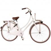 "Volare Little Diva - Dutch Oma 26"" Girls Bicycyle"