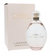 Sarah Jessica Parker Lovely 200Ml Per Donna (Eau De Parfum)
