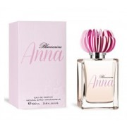 Blumarine ANNA Eau de Parfum Spray 100ml