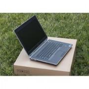 Refurbished Dell Latitude E6430 1 TB 4 GB i7 3rd Generation Win 7 Laptop