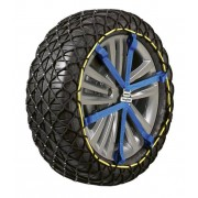 Michelin Cadenas MICHELIN 008301