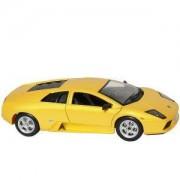 Bburago - модел на кола 1:24 - Lamborghini Murcielago, 093310