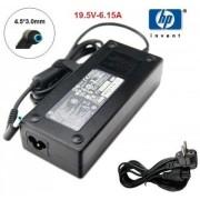 Incarcator Laptop MMDHPCO717, 19.5V, 6.15A, 120W
