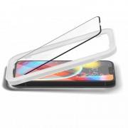 Capa Bolsa Flip Slim para Samsung Galaxy Young