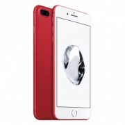 Apple iPhone 7 Plus 256GB - (PRODUCT)RED