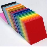 Copiere / Printare A3 color fata-verso