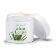 Sanct Bernhard Crema protettiva per la pelle all'Aloe Vera, 100 ml