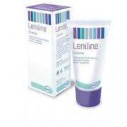 Merz pharma italia srl Leniline Crema Viso 50ml