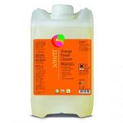 Detergent Ecologic Universal Concentrat cu Ulei de Portocale 5l