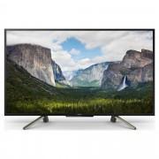 "Sony KDL50WF663BU 50"" Smart Full HD HDR Television"