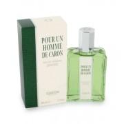 Caron Pour Homme Eau De Toilette Spray 4 oz / 118 mL Men's Fragrance 413228