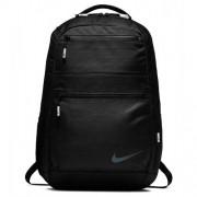 Nike backpack Black/Black/Black