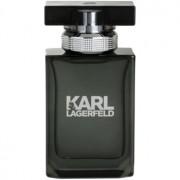 Karl Lagerfeld Karl Lagerfeld for Him eau de toilette para hombre 50 ml