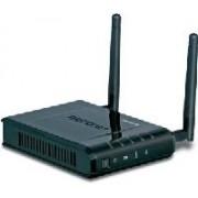 TRENDnet TEW 638APB - Borne d'accès sans fil - 2.4 GHz