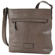 Tom Tailor Miripu Tasche