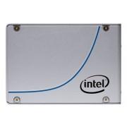 "Intel DC P3520 series 450GB 2.5"" U.2 PCIe Solid State Drive"