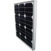 Modul solar monocristalin Phaesun PN SPR S30