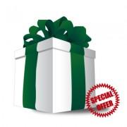 Geschenkbox 3 Der Hundefreund