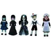 Living Dead Dolls - Postavičky mrtvých panenek, série 25