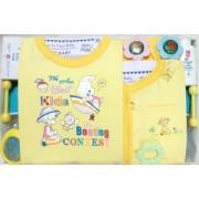Love Baby Gift Set - Chandni Yellow