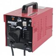 Aparat de sudura 100A RD-WM17, Raider Power Tools
