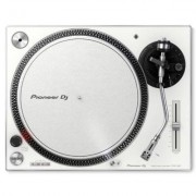 Pioneer Gramofon Dj PLX-500-W Biały