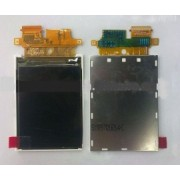 Дисплей за LG KS500