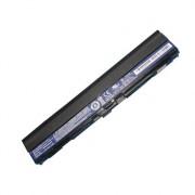 Batería AL12B32 14.8V/2500MAH, 4CELL Original p/Acer Aspire