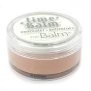 TimeBalm Anti Wrinkle Concealer - # Mid-Medium 20012 7.5g/0.26oz TimeBalm Коректор против Бръчки - # Средно Среден Цвят 20012
