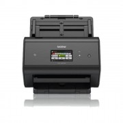 Brother ADS-2800W Scanner Documenti Desktop