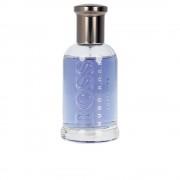 BOSS BOTTLED INFINITE apă de parfum cu vaporizator 50 ml