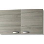 Keuken Wandkast Vigo HRG-775