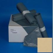 Zsák 575x1000mm/18my szürke
