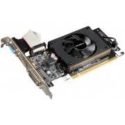 Placa Video GIGABYTE GeForce GT 710, 1GB, DDR3, 64 bit