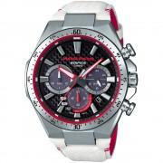 Мъжки часовник Casio Edifice Honda Racing Limited Edition - EQS-800HR-1AER