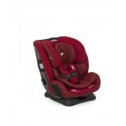 Scaun auto Every Stage Cranberry, 0-36 kg