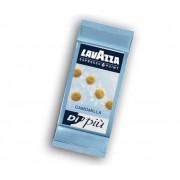 Lavazza 50 Capsula Lavazza Camomilla - 0,19€ Per Singola Capsula