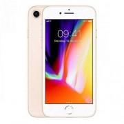 Apple Iphone 8 4g 64gb Gold