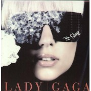 INTERSCOPE Lady Gaga - importation USA Fame [Vinyl]