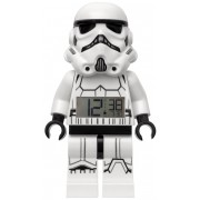 Lego Star Wars Stormtrooper 7001019