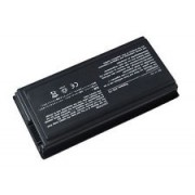 Akkumulator Asus A32-F5 11.1V Li-Ion 4400mAh Whitenergy