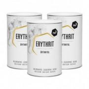 nu3 Erythritol, substitut de sucre, poudre