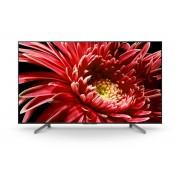 Sony KD-65XG8599 UHD TV