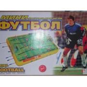 Настольная игра Мини-Футбол О-4