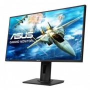 """Asus VG275Q monitor piatto per PC 68,6 cm (27"""") Full HD LED Opaco Nero"""