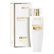 JFENZI - Desso Everyday - Apa de parfum pentru femei 100 ml